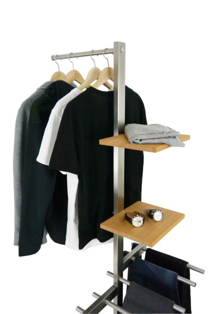 kleiderdiener business edition munati kleiderdiener. Black Bedroom Furniture Sets. Home Design Ideas