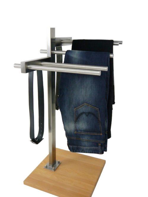 kleiderdiener master edition munati kleiderdiener. Black Bedroom Furniture Sets. Home Design Ideas