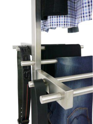 produkte munati kleiderdiener. Black Bedroom Furniture Sets. Home Design Ideas