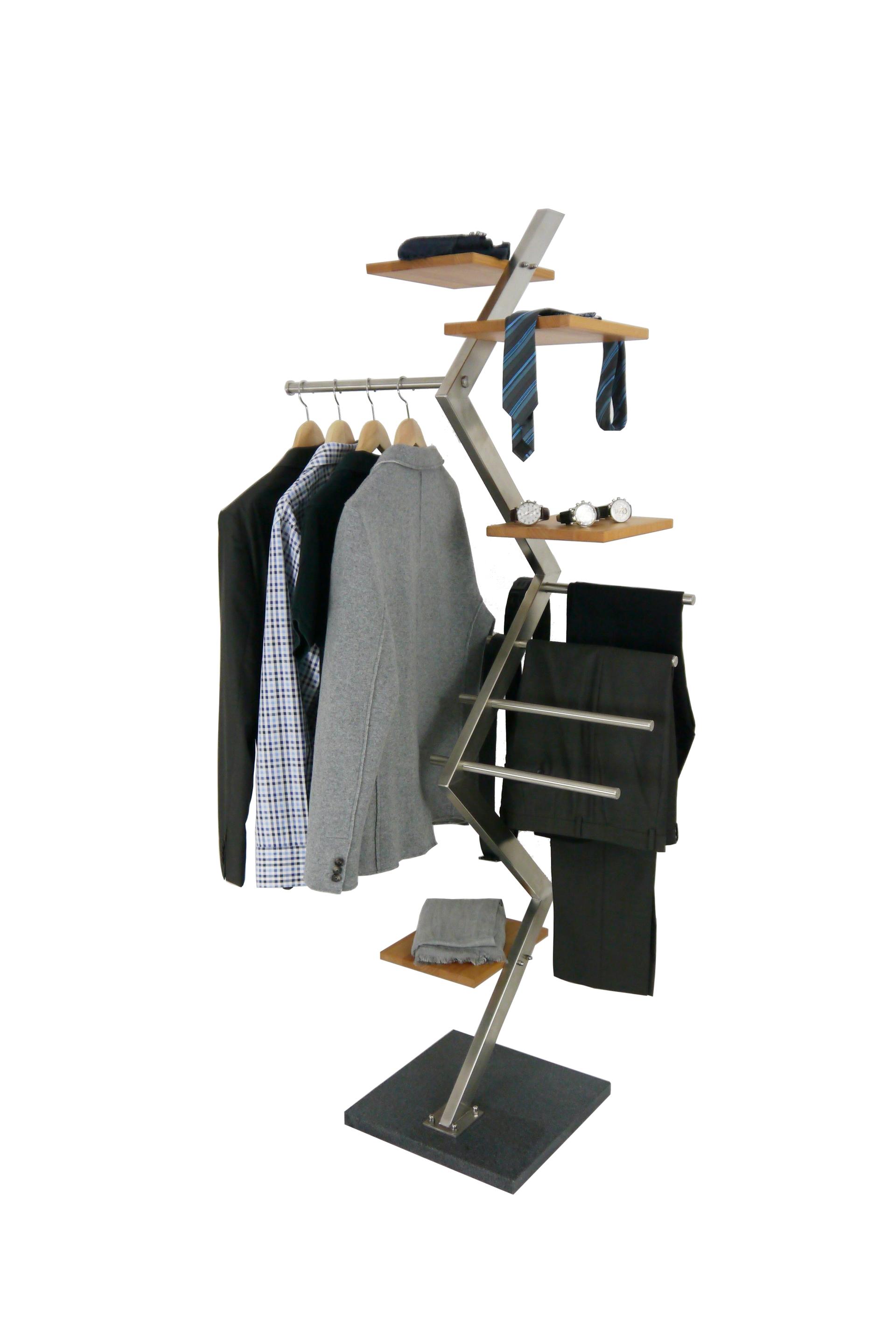 unsere kleiderdiener editionen munati kleiderdiener. Black Bedroom Furniture Sets. Home Design Ideas